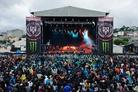 Resurrection-Fest-20140802 Five-Finger-Death-Punch 6729