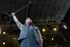Resurrection-Fest-20140802 Gallows 2949