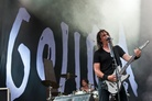 Resurrection-Fest-20140802 Gojira 6250