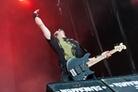 Resurrection-Fest-20140802 Gojira 6299