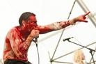 Resurrection-Fest-20140802 Haemorrhage 5979
