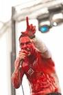 Resurrection-Fest-20140802 Haemorrhage 6005