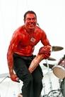 Resurrection-Fest-20140802 Haemorrhage 6052