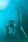 Resurrection-Fest-20140802 Turbonegro 6915