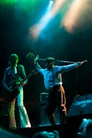 Resurrection-Fest-20140802 Turbonegro 7018