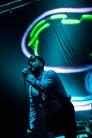 Resurrection-Fest-20140802 Turbonegro 7029