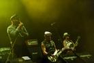 Resurrection-Fest-20140802 Turbonegro 7058