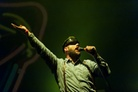 Resurrection-Fest-20140802 Turbonegro 7077