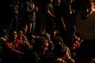Reverence-Valada-2014-Festival-Life-Marta 1730
