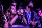 Reverence-Valada-2014-Festival-Life-Marta 2142