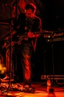 Reverence-Valada-20140911 Mars-Red-Sky 1255