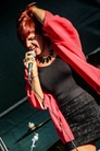 Reverence-Valada-20140911 Unrecognized 0605