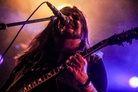 Reverence-Valada-20140912 Electric-Wizard 2036