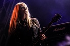Reverence-Valada-20140912 Electric-Wizard 2075