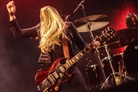 Reverence-Valada-20140912 Electric-Wizard 2101