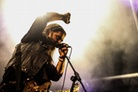 Reverence-Valada-20140912 Electric-Wizard 2103