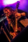 Reverence-Valada-20140912 Electric-Wizard 2145