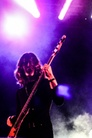 Reverence-Valada-20140912 Electric-Wizard 2187