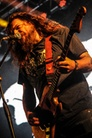 Reverence-Valada-20140912 Red-Fang 1812