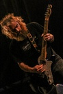 Reverence-Valada-20140912 Red-Fang 1839