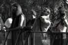 Reverence-Valada-2015-Festival-Life-Marta 7458