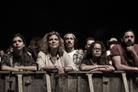 Reverence-Valada-2015-Festival-Life-Marta 8278