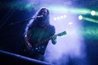 Reverence-Valada-20150828 Alcest 7693