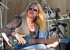 Rhythm and Roots 2010 100905 Dave Alvin And The Guilty Women Dalvin-ccd09 05 10 3454