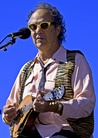 Rhythm and Roots 2010 100905 Geoff Muldaur And The Texas Sheiks Gmjkw09 05 10 3065