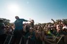 Riot-Fest-2017-Festival-Life-Nicole-2