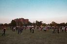 Riot-Fest-2017-Festival-Life-Nicole-3