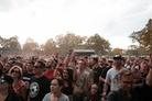 Riot-Fest-2017-Festival-Life-Nicole-7