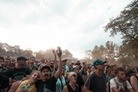 Riot-Fest-2017-Festival-Life-Nicole-8