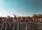 Riot-Fest-2017-Festival-Life-Nicole-E