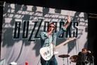 Riot-Fest-20170915 Buzzcocks-S