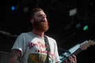 Riot-Fest-20170915 Four-Year-Strong-5