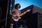 Riot-Fest-20170915 Mayday-Parade-7