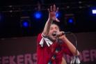 Riot-Fest-20170916 Gorgol-Bordello-2