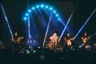 Riot-Fest-20170917 Paramore-E