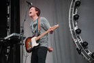 Riot-Fest-20170917 Say-Anything-G
