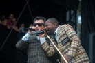 Riot-Fest-20170917 The-Mighty-Mighty-Bosstones-2