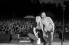 Rix-Fm-Festival-Eskilstuna-20180823 Rix-Fm-Festival Rixfmfestival