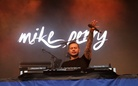 Rix-Fm-Festival-Eskilstuna-20180823 Mike-Perry Mikeperry3
