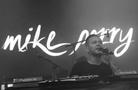 Rix-Fm-Festival-Eskilstuna-20180823 Mike-Perry Mikeperry5