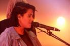 Rix-Fm-Festival-Eskilstuna-20180823 Molly-Sanden Mollysanden