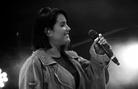 Rix-Fm-Festival-Eskilstuna-20180823 Molly-Sanden Mollysanden5