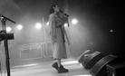 Rix-Fm-Festival-Eskilstuna-20180823 Molly-Sanden Mollysanden7