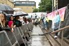 Rix-Fm-Goteborg-2014-Festival-Life-Arne--8900