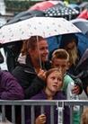 Rix-Fm-Goteborg-2014-Festival-Life-Arne--8902