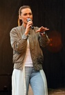 Rix-Fm-Goteborg-2014-Festival-Life-Arne--8942